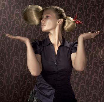 Royaume-Uni disponibilité fb88a 93098 Les particularités et les atouts de la femme Balance dans l ...