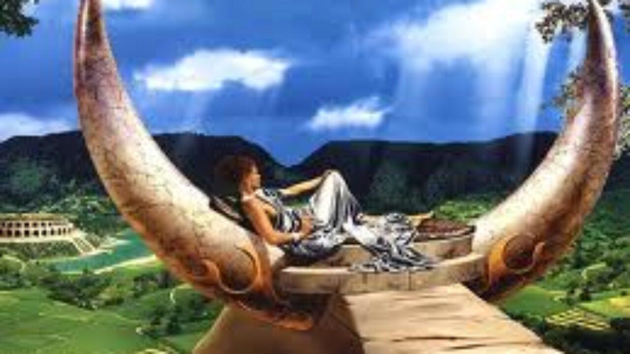 Compatibilité Verseau Taureau la compatibilité amoureuse taureau 2012, le couple taureau 2012