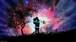 Divination amour
