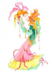 Horoscope Femme Gemeaux 2014