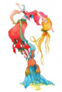 Horoscope femme Cancer 2014