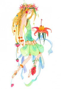 Horoscope femme Vierge 2014