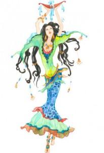 Horoscope 2014 femme Verseau