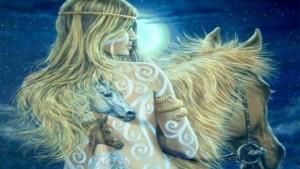 Horoscope chinois 2014 Cheval de bois