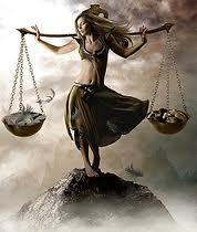 Occulstime Balance