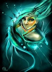 horoscope travail poissons