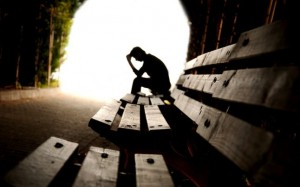 combattre solitude