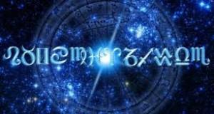 horoscope de janvier