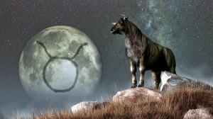 horoscope amoureux taureau