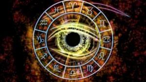 votre horoscope