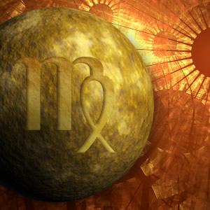 horoscope amoureux vierge