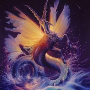 horoscope amoureux capricorne