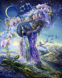 horoscope amoureux verseau